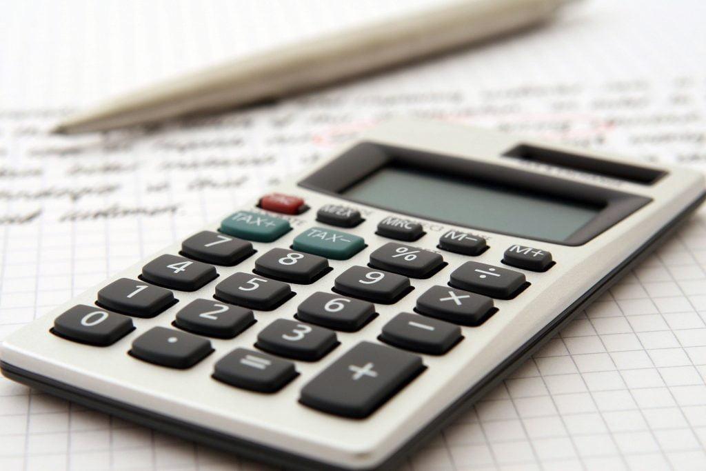 devize lucrari, estimator profit, fise client