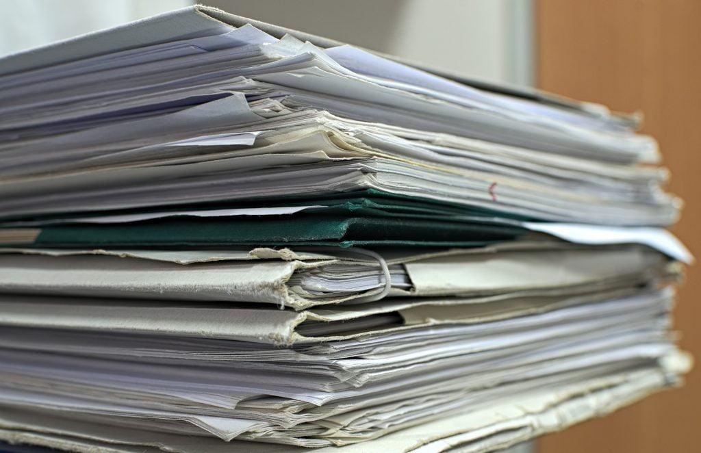 contracte, autogenerare documente, autocompletare