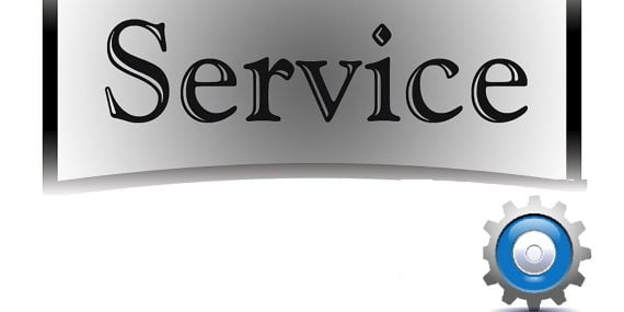 reparatii service, reparatii pe teren, localizare gps, facturare, gestiune, awb