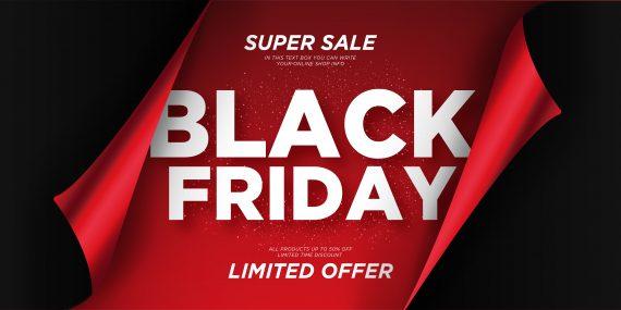 Black Friday, ERP vanzari, procesare comenzi, autofacturare comenzi, autogenerare AWB, casa de marcat