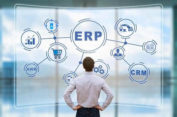 ERP, vanzari casa de marcat, bon fiscal, marketplace, comenzi, facturare, stoc, AWB, marketplace, export contabilitate, reparatii service, productie, rapoarte