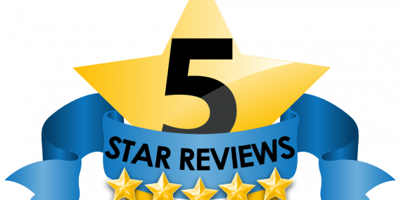 review site, recenzii, rating, magazin virtual, comenzi, facturare, gestiune