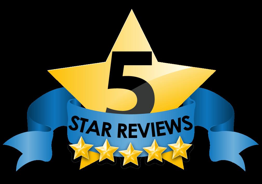 review site, recenziile produselor, rating, magazin virtual, comenzi, facturare, gestiune